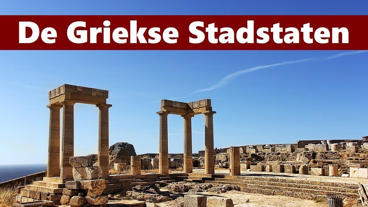 Citaten Griekse Filosofen : De griekse stadstaat en filosofen tijdvak ka youtube
