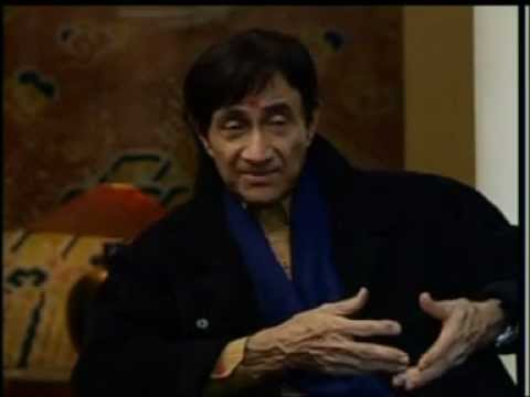 DEV ANAND AND HIS NEPAL LOVE