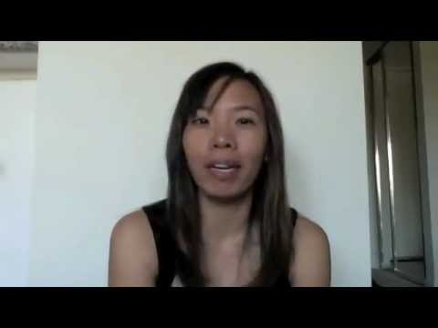 Dating Tips - Survive the Friends from YouTube · Duration:  1 minutes 6 seconds