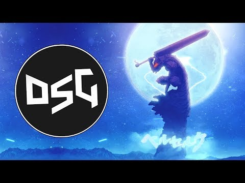 Kill The Noise & Illenium- Don't Give Up On Me ft. Mako