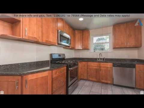 Priced at $239,900 - 2211  PERSHING AVENUE, MORTON, PA 19070