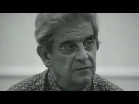 Lacan parle (intégrale) - Conférence de Louvain 1972 - Françoise Wolff