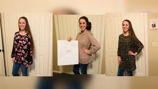 Jill Duggar Posts PROOF That Baby No. 3 Is On The Way!
