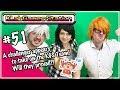 KLab Games Station: Episode 51 の動画、YouTube動画。