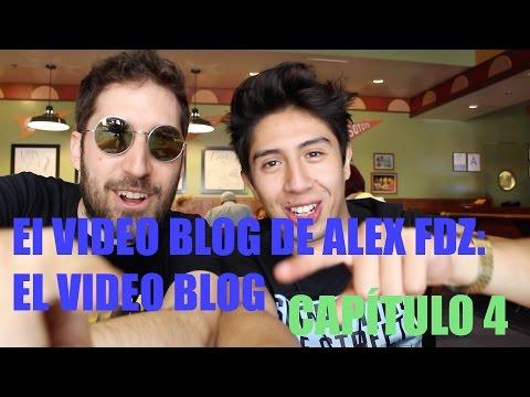 Video Blog 4: