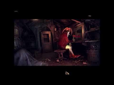 Sacra Terra: Angelic Night C.E Walkthrough Part 5, 1080p/60FPS. |