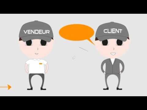 Le parcours client   les étapes clefs pour enchanter le consommateur !