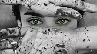 Ayman el Aaatar - Bahebak  / أيمن الاعتر - بحبك