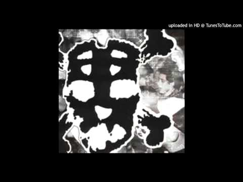 Slapshot - Straight Edge (Minor Threat cover)