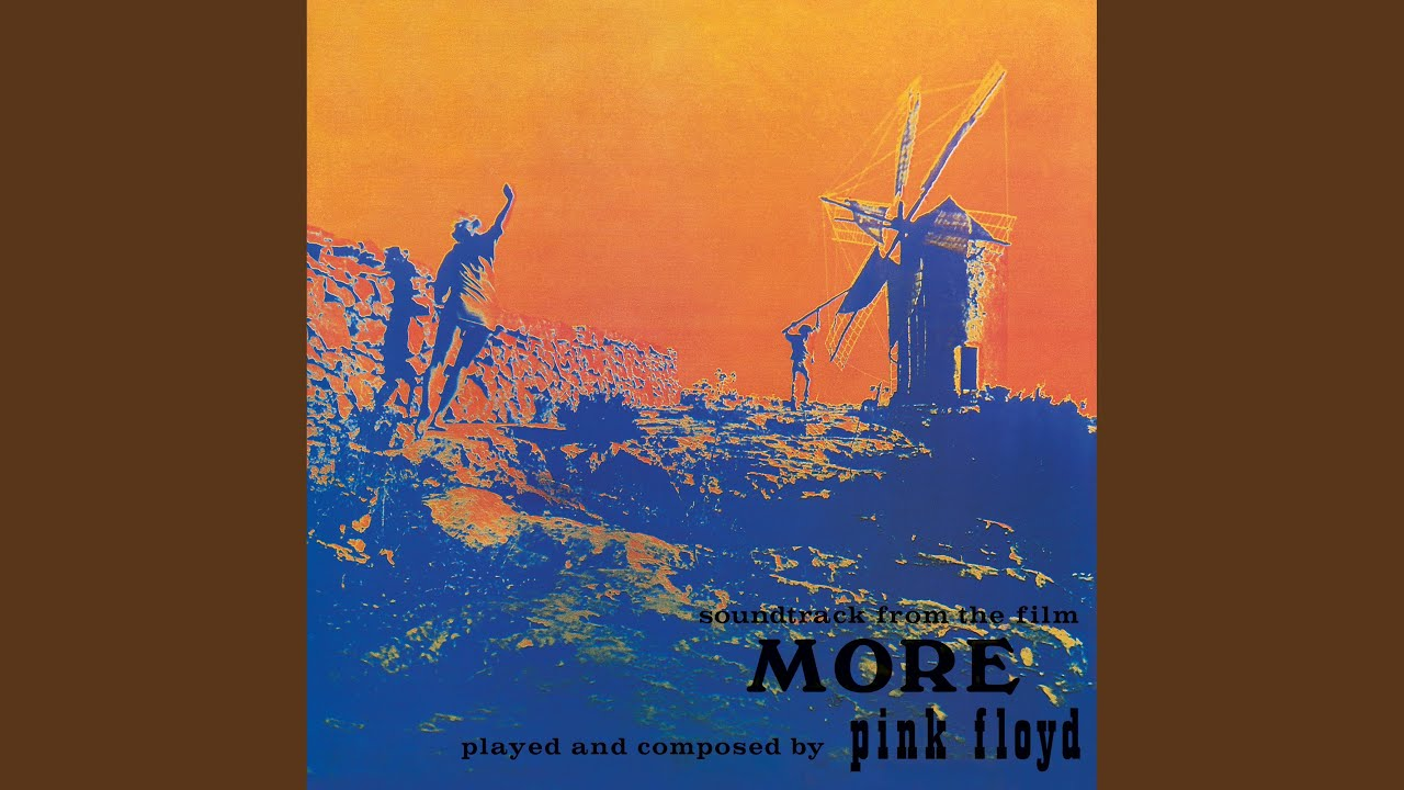 The Top 10 Most Underrated Pink Floyd Songs | Louder