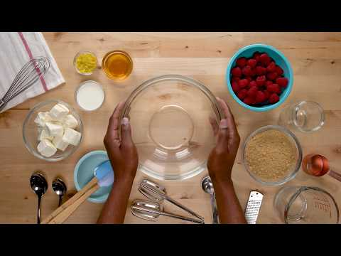 Cooking | Google Home now provides step-by-step recipe instructions