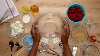 Cooking | Google Home now provides step-by-step recipe instructions thumbnail