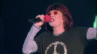 """Baixar Rita Lee - """"Mutante"""" (Ao Vivo) - Multishow Ao Vivo"""