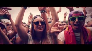 Dj Eric Arow Dj Set Mini Mix (Together We Make A Family)Part2