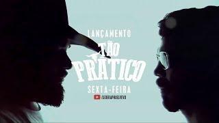 Léo & Raphael - DVD Tão Prático // Amanhã no VEVO