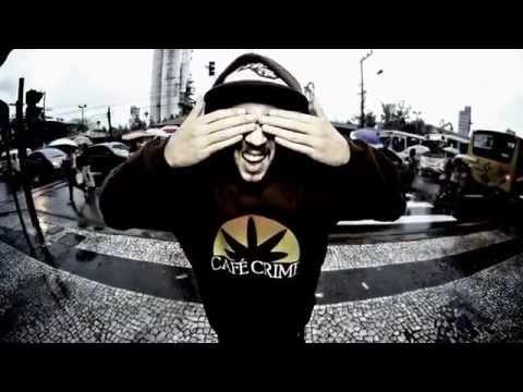 Ramiro Mart - Moscow prod. Goribeatzz (Clipe Oficial)