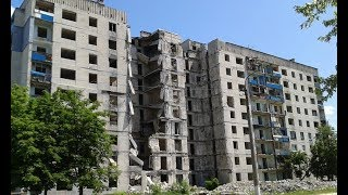 Что видит на Донбассе ООН? | Радио Донбасс.Реалии