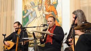 Solo Persian Ney- DIWAN SAZ