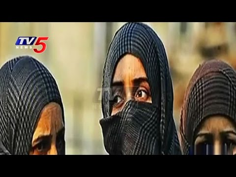Gujarat High Court says Polygamy Should be Abolished Across India | TV5 News