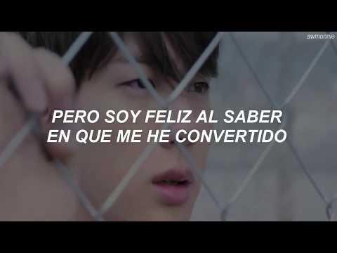 BTS - Young Forever [MV] (Traducida Al Español)