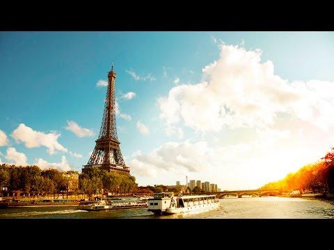 Europe Escape By Expat Explore Travel - 12 Day Tour