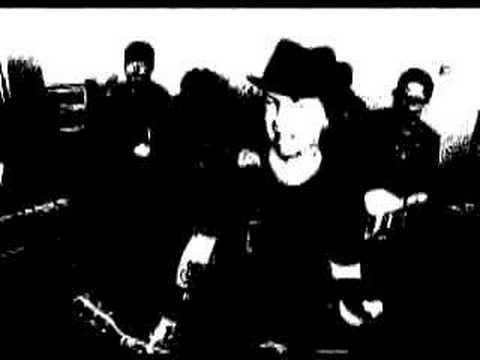 Tim Armstrong - Among The Dead