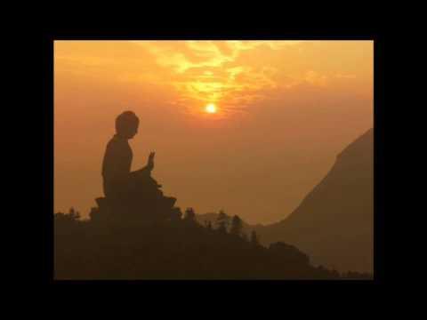 Compassion mantra- Ani Choying Drolma-432 hz