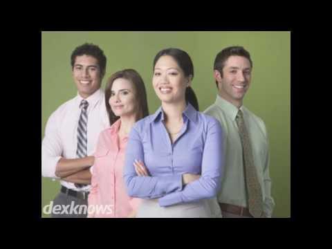 Freedom Insurance Agency Inc Whiteville NC 28472-9145