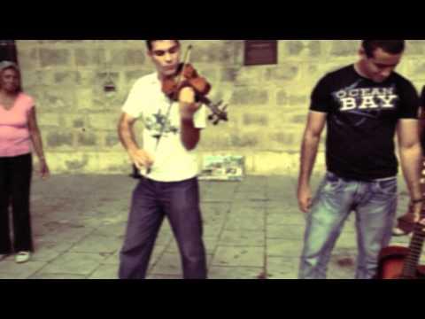 Cuban Vivaldi