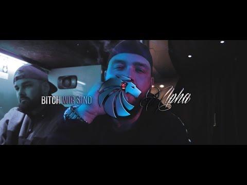 Kollegah - Bitch Wir Sind Alpha