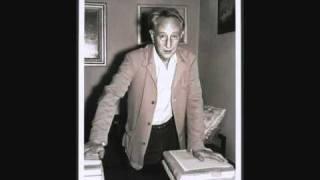 Bohuslav Martinů - Nonet No.2 (1959) I. Poco allegro