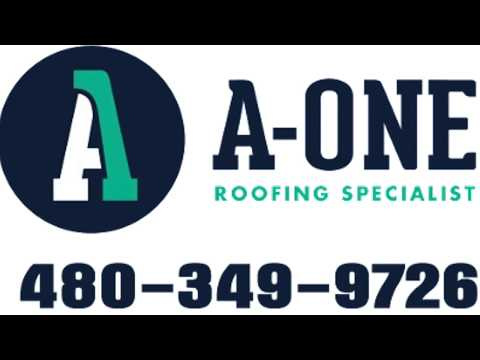 Roofer Near Me - A1 roofing inc - Phoenix roofing contractor