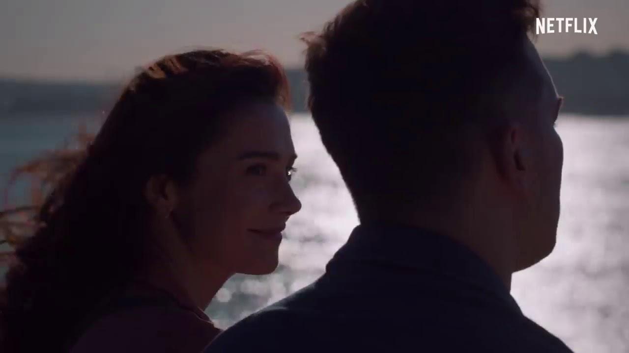 Download The Protector - Season 3 Trailer (Netflix)   Movie Center