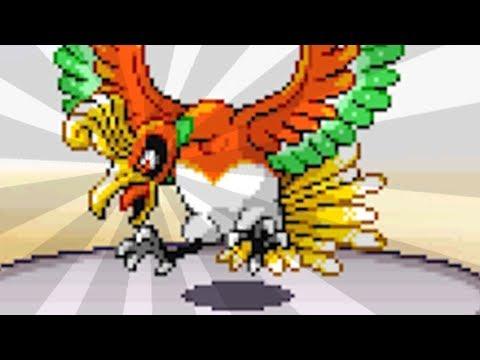 IS THAT A HO-HO | Pokemon Diamond & Pearl Versus Royale - 19