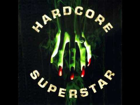 Клип Hardcore Superstar - Take 'Em All Out