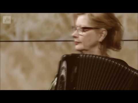 Maria Kalaniemi - Eero Grundström  - Sångtrast ja Housutango (Svalan 2017)