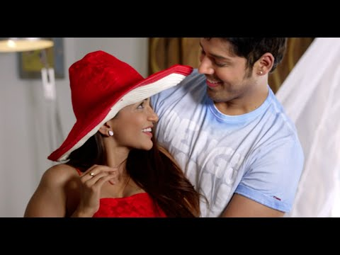 Aa Devudu Song From 365 Days Telugu Movie By RGV
