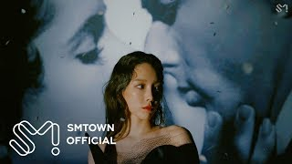 """Taeyeon's new single """"four seasons"""" will be released on march 24th 6pm (kst). the music video of 22nd tae..."""