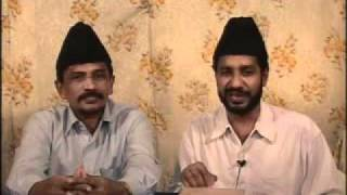MaaNabi (Sal) avargal thantha Unmai Islam Ep:11 Part-2 (04/10/2009)