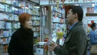 Women From Mars 2002 - Movie Trailer