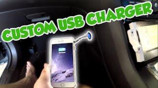 HOT - fg stereo upgrade video, squidclip com