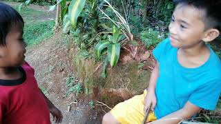 Gira sa Lantay