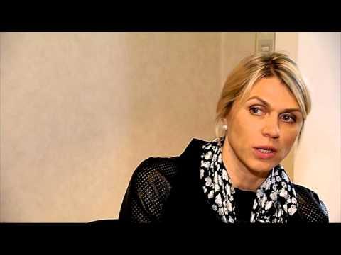Urve Palo räägib Leedu transpordiministrile saadetud kirjast