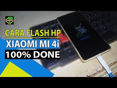 Xiaomi Mi 4i Video clips - PhoneArena