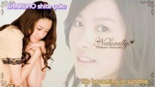 園咲若菜のヒーリングプリンセス!Tv-Nihon owns subs, Toei owns Wakan...