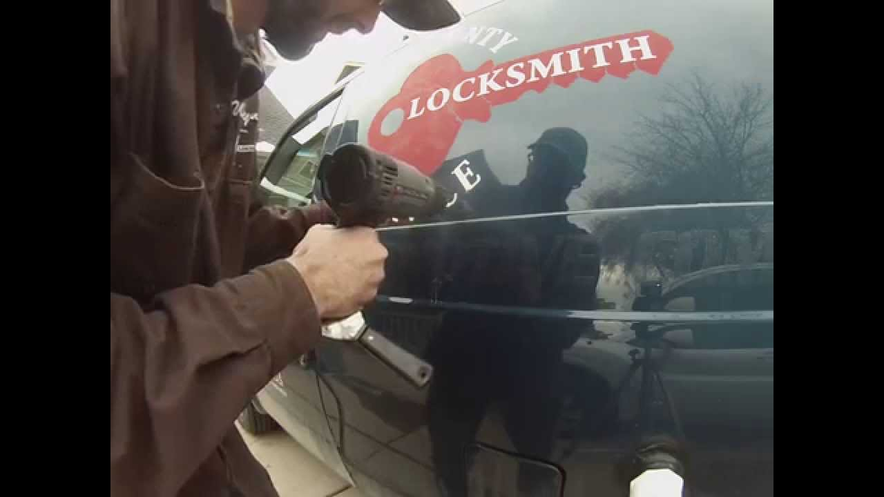 Image result for remove stickers from cars and trucks