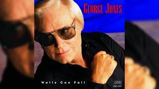 George Jones - Finally Friday
