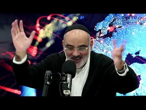 « Il peut être complexe de combiner technologie - Un rabbin répond à vos questions du 8 mars 2021