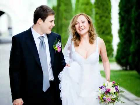 Pamplico SOUTH CAROLINA WEDDING GOWNS WHOLESALERS - YouTube