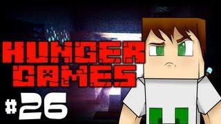 Minecraft: Голодные игры #26 ЛАГИИИИ =((Если вам понравилось видео то поставьте ему лайк! Для вас это пару секунд, а для меня хорошее настроение..., 2013-05-20T10:00:59.000Z)